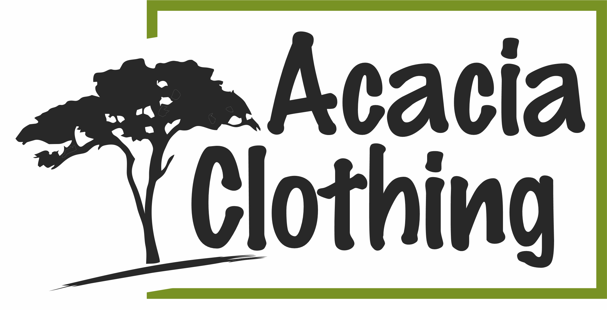Acaciaclothing rezised6