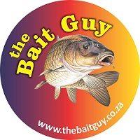 The Bait Guy