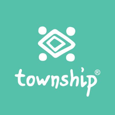 Socialmedia logo14
