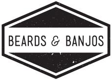 Beards & Banjos