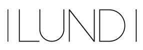 Ilundi