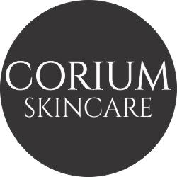 Corium Skincare
