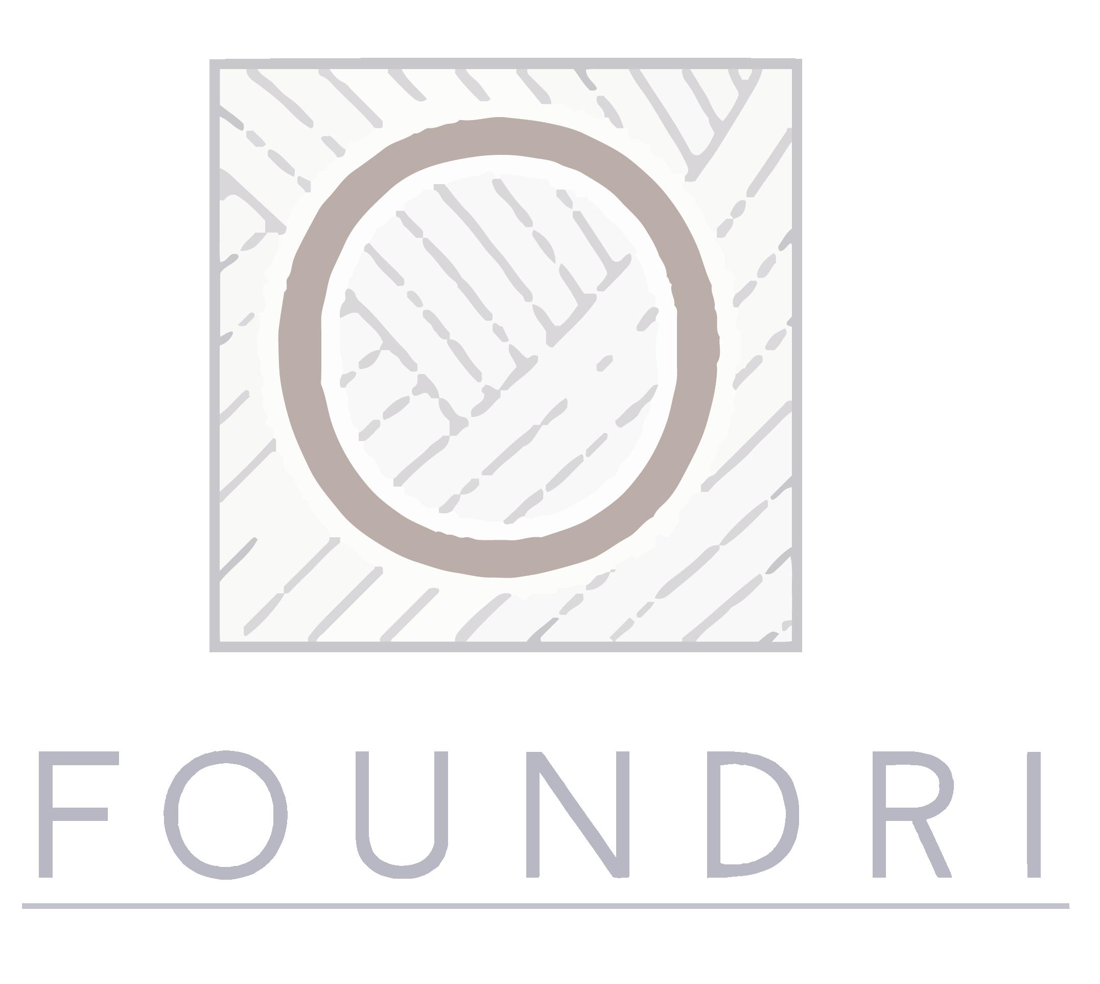 Foundri