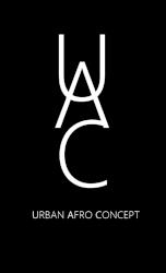 Urban Afro Concept Shop