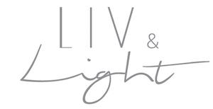 Liv and Light