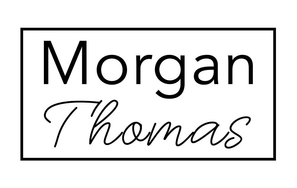 Morgan-Thomas