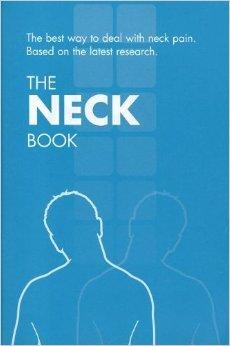 The Neck Book