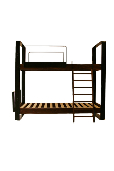 Starless Night Bunk Bed