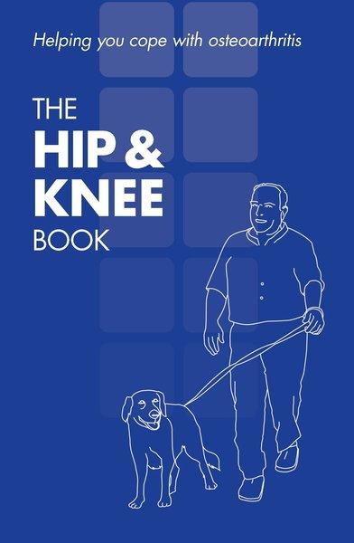 The Hip & Knee Book