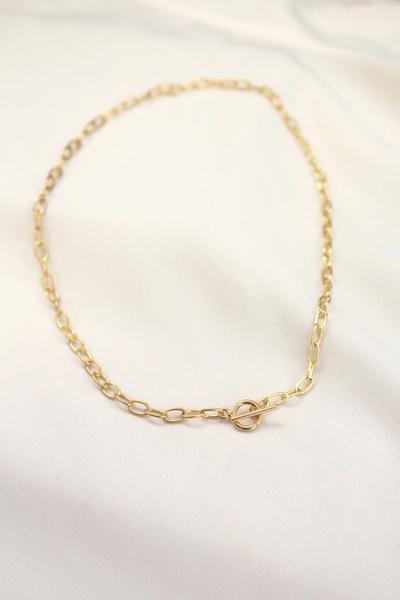 Behati Necklace