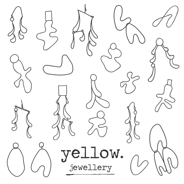Shopping for someone else but not sure what to give them?