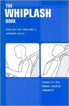 The Whiplash Book