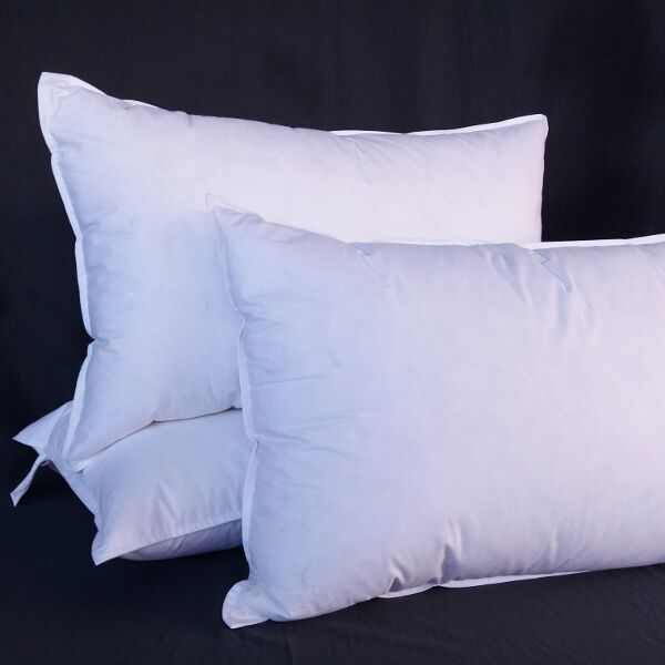 Slumber Collection - Luxury Chamber Pillow Inners - Medium Density