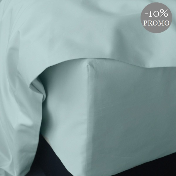 Signature Collection - Fitted Sheets - Breeze