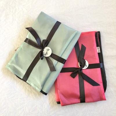 Changing Mat & Waterproof Wet Bag
