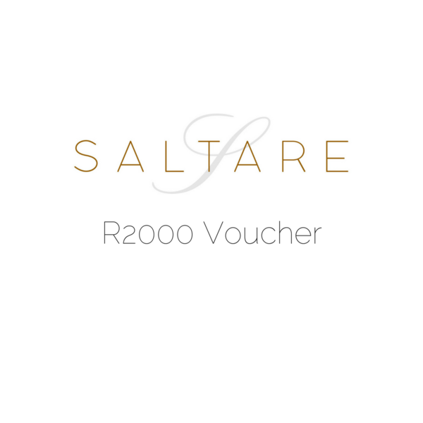 Give the best gift with this online voucher. If you would like this voucher emailed directly to the lucky person, please leave their name and email address in the 'checkout' section.