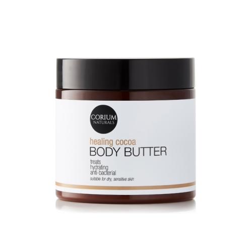 200ml Healing Cocoa Butter Body Butter