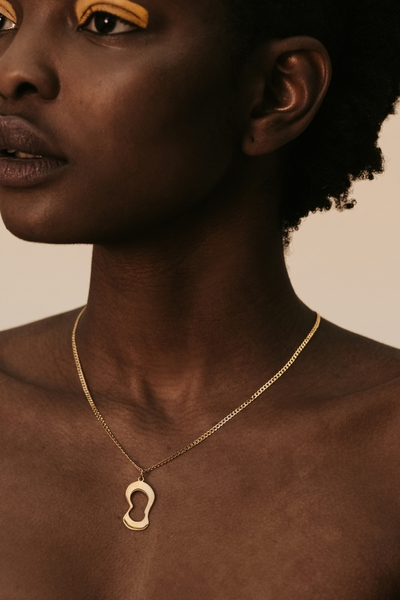Part of the Hollow Beauty Collection