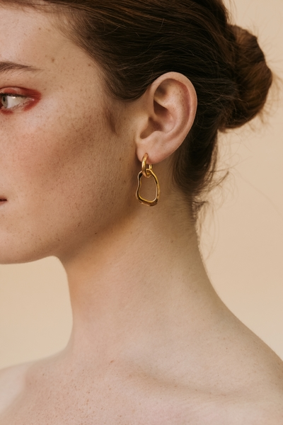 Material: