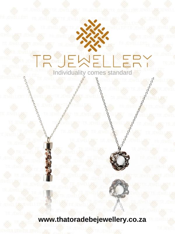 Www.thatoradebejewellery.co.za