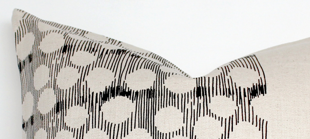Cloth and print home 3