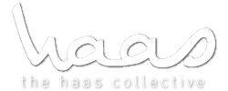 the haas collective