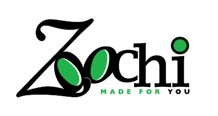 Zoo logo without bleed lines
