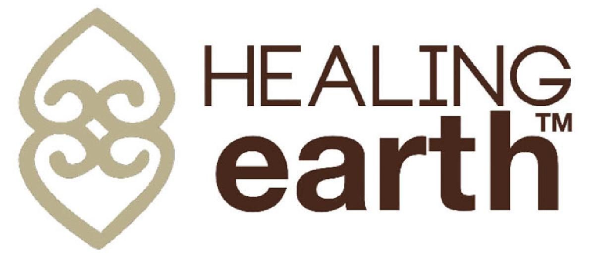 healingearth