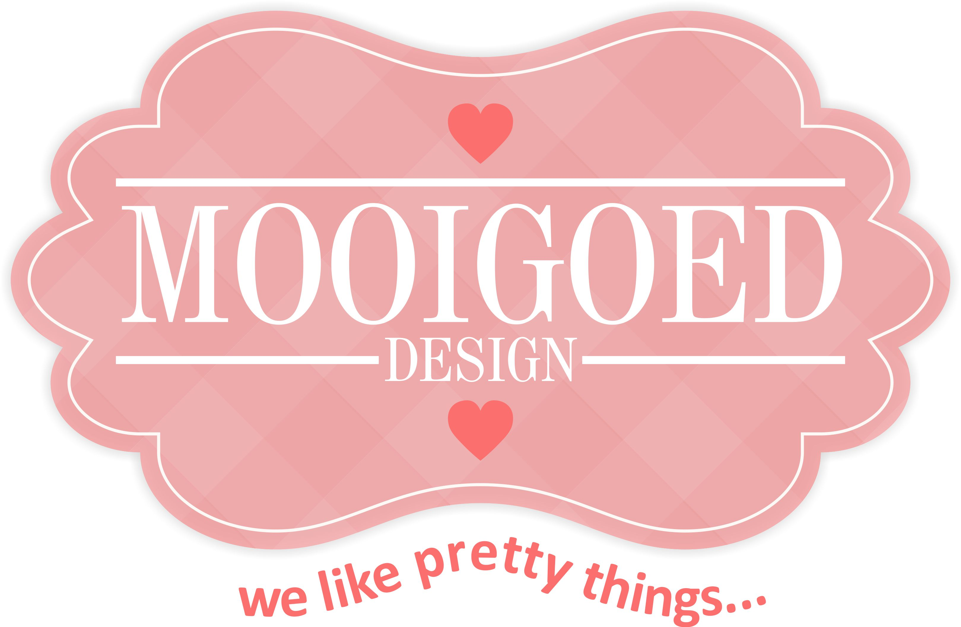 Mgd logo