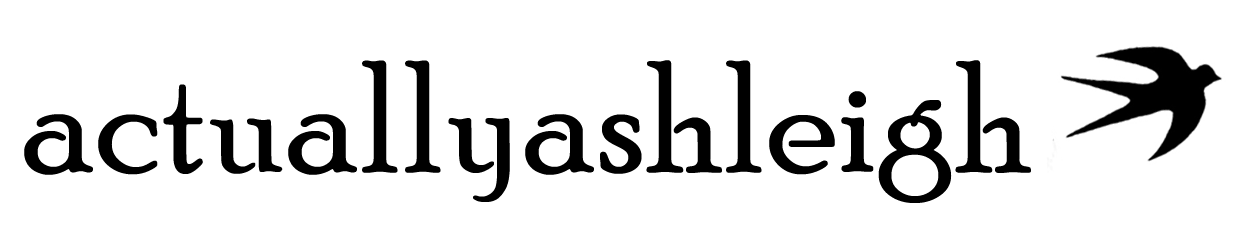 Logo name swallow