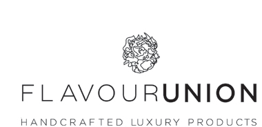 FlavourUnion