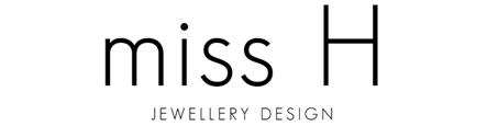 Miss H Jewellery Design
