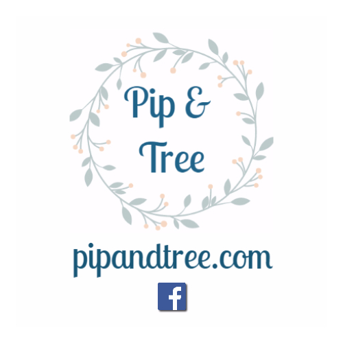 Pip and Tree