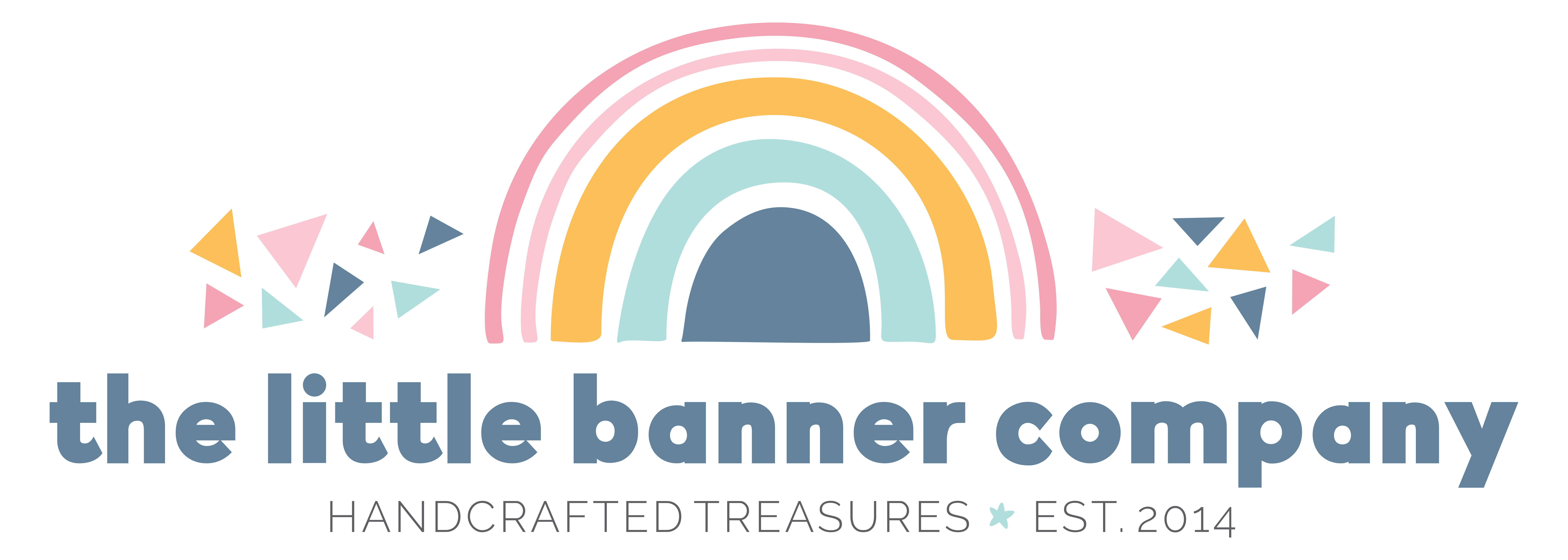 The Little Banner Company