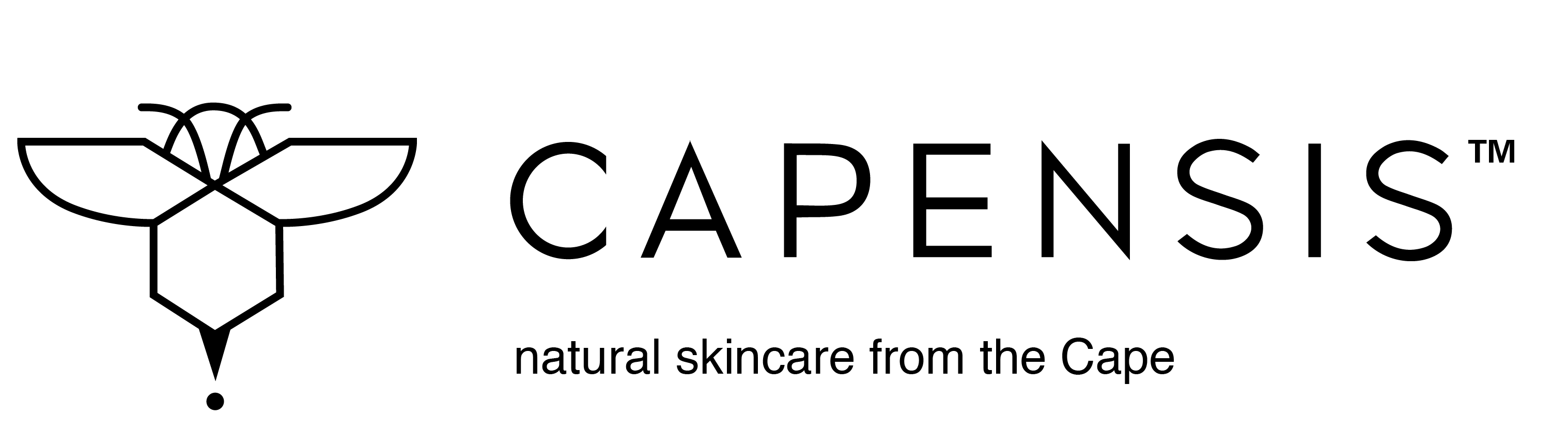 Capensis