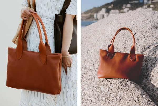 PLEASE NOTE THAT WE HAVE A 7 - 14 DAY PRODUCTION LEAD TIME FOR ALL PRODUCTS, AS THEY ARE MADE TO ORDER.