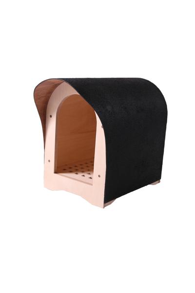 Lefty Dog Box