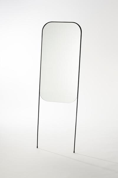 Long Leg Mirror