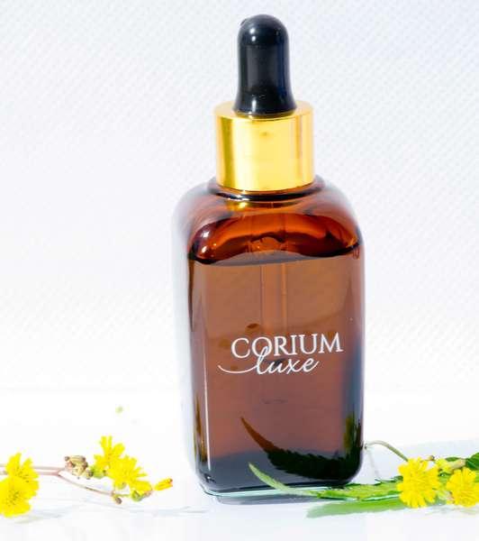 Luxe Pure Tamanu Oil