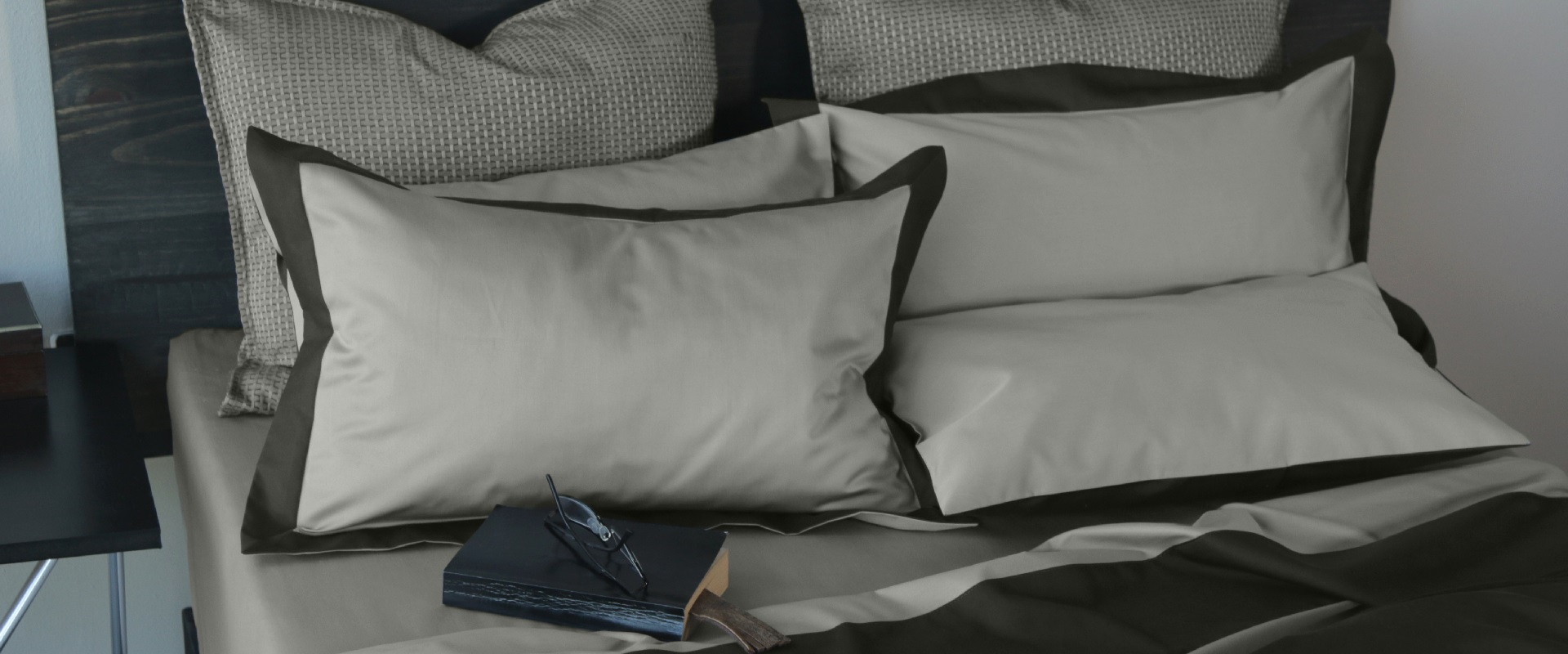 Falucca   signature collection   shadow charcoal   resized slider   online shop   home page